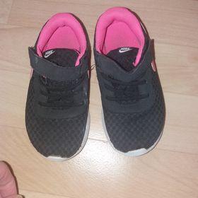 6354e29716 Inzeráty 26 nike - Dětská obuv a botičky bazar - Sbazar.cz