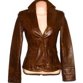 92b28017bebb3 Bazar lady-leather - Sbazar.cz