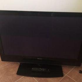143bdb8ee 3 999 KčMěchenice. starší televizor funkční